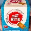 eatrite munchie crunchies