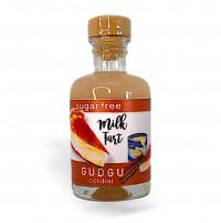 GUDGU Milk Tart Cordial 50ml