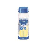 Fresubin 2kcal Drink Vanilla