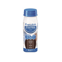 Fresubin 2kcal Fibre Drink