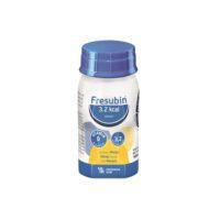 Fresubin 3.2kcal Drink
