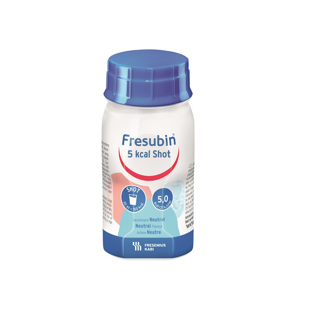 Fresubin 5 kcal shot