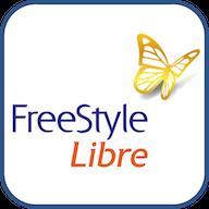 Freestyle Icon