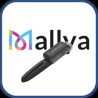 mallya icon