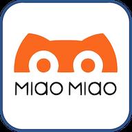 Miao Icon