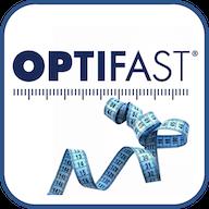 OPtifast Icon