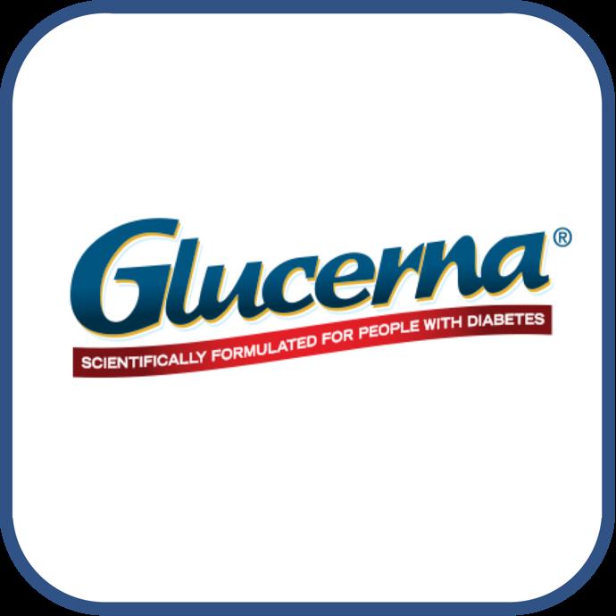 glucerna icon