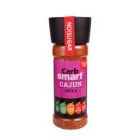 carb smart cajun spice