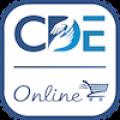 CDE Icon 192
