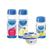 Fresubin Group Products